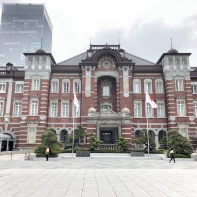 公益社団法人 日本眼鏡技術者協会 総会