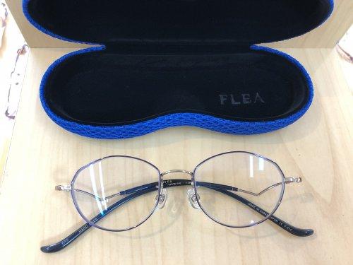 白内障術後のメガネ