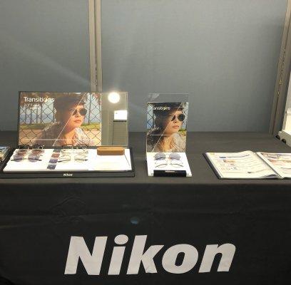 ニコン アライアンスプログラムセミナー