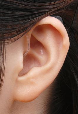 はじめての補聴器のご相談