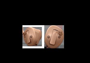 補聴器 両耳装用にする
