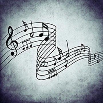 補聴器 音楽が聴けるのがうれしい